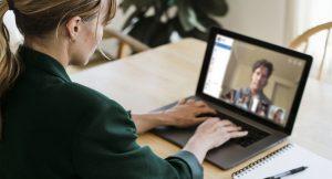Formación online, al lado de nuestros clientes