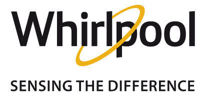 KITCHEN EXCLUSIVE | Distribuidores Whirlpool