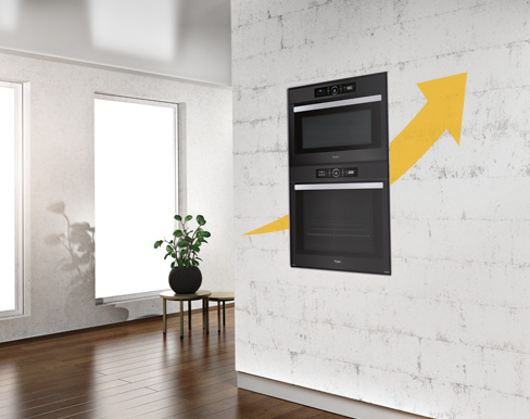 KITCHEN EXCLUSIVE | Distribuidores Whirlpool