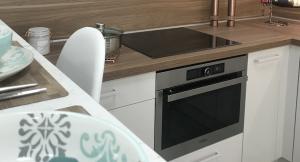 Lee más sobre el artículo Diseños originales con Whirlpool Exclusive