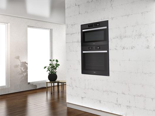 Soluciones electrodomésticos Whirlpool exclusivos canal cocinas