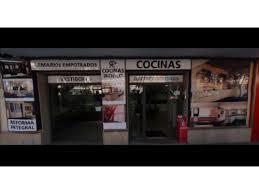 Cocina Whirlpool en Indalo Almería