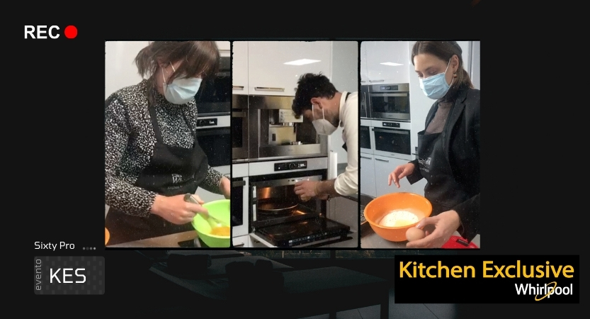Sesiones                                                                                                                                                                                                                                                                                                                                                                                                                                                                                                                                                                                                                                                                                                                                                                                                                                                                                                                                                                                                                                                                                                                                                                                                                                                                                                                                                                                                                                                                                                                                                                                                                                                                                                                                                                                                                                                                                                                                                                                                                                                                                                                                                                                                                                                                                                                                                                                                                                                                                                                                                                                                                                                                                                                                                                                                                                                                                                                                                                                                                                                                                                                                                                                                                                                                                                                                                                                                                                                                                                                                                                                                                                                                                                                                                                                                                                                                                                                                                                                                                                                                                                                                                                                                                                                                                                                                                                                                                                                                                                                                                                                                                                                                                                                                                                                                                                                                                                                                                                                                                                                                                                                                                                                                                                                                                                                                                                                                                                                                                                                                                                                                                                                                                                                                                                                                                                                                                                                                                                                                                                                                                                                                                                                                                                                                                                                                                                                                                                                                                                                                                                                                                                                                                                                                                                                                                                                                                                                                                                                                                                                                                                                                                                                                                                                                                                                                                                                                                                                                                                                                                                                                                                                                                                                                                                                                                                                                                                                                                                                                                                                                                                                                                                                                                                                                                                                                                                                                                                                                                Whirlpool con Estudios Kitchen Exclusive
