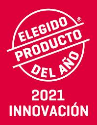 Whirlpool producto del año 2021 inducción flexi Side